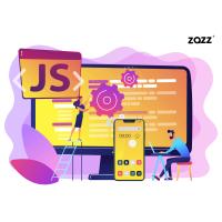 Node js development company In USA