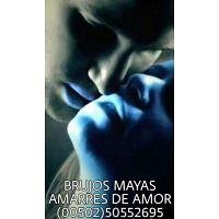 AMARRES PARA PAREJAS BRUJOS MAYAS ANCESTRALES 00502-50551809