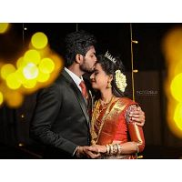 Madurai best photographers for Ride your great moments