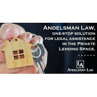 Commercial & Residential Real Estate Law Firm, New York
