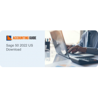 Sage 50 2022 U.S Download - Installation - System Requirement - Complete Guidance