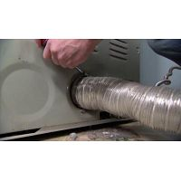 One of the Best Dryer Vent Cleaning Tampa in Florida