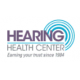 Online hearing Aids and its Importance | Hearing Health Center