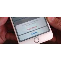 How to Reset iPhone | Factory reset iPhone | iPhone Issues