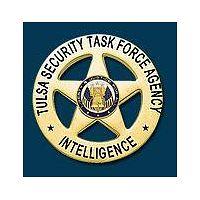Hiring Tulsa Armed Security Guards/Tulsa Armed Security Guard Companies