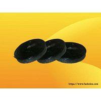Get Para tape or HT Bitumen Tape, H T Tape, High Tension Tape in Delhi