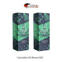 Buy eye-catching and stylish Cannabis preroll packaging in USA