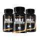 Fast Flow Male Enhancement Pills Reviews! SALE SALE SALE SALE