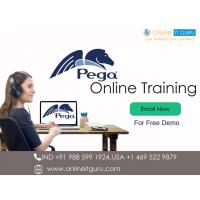 PEGA testing | pega testing training | OnlineITGuru