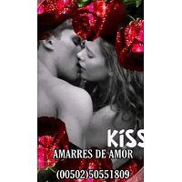 RITUALES Y AMARRES PARA PAREJAS DEL MISMO SEXO BRUJOS MAYAS ANCESTRALES (00502) 50551809