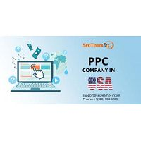 PPC Advertising: How To Make Your Business Top List