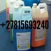 ACTIVE SSD Chemical solution in all types in UK, USA, Dubai, Pakistan (Worldwide) call +27678263428