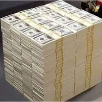 Whatsapp +27673406922 to get Money spell to give you money to your bank account, office and home