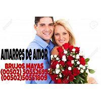 BRUJOS MAYUAS ANCESTRALES NECESITAS  QUE ESE HOMBRE SE ENAMORE DE TI (00502) 50551809