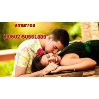 BRUJOS MAYAS  RITUALES Y EN DULZAMIENTOS DE AMOR (00502)50551809