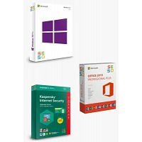 Best Exclusive License Keys For Your Business Software & Many Games License Keys.