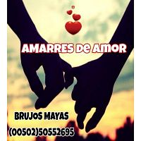 Atracción eterna del mismo sexo brujos mayas (00502) 50551809