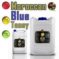Moroccan blue tansy essential oil company Moroccan blue tansy essential oil company
