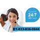 Roadrunner Customer Service 1-833-836-0944 | Roadrunner Support Phone Number