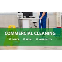 Quick Cleaning | Best Carpet Cleaning Chicago