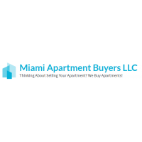 Miami Apartment Buyers