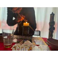 Hechizos y Conjuros con Brujería Amarres de Pareja Efectivos USA