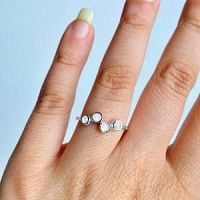 Amazing Sterling Silver Moonstone Jewelry at Wholesale Price