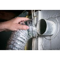 Why choose Dryer Vent Cleaning Tampa for the dryer vent services?