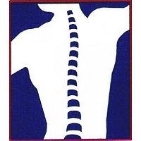 Deerfield Beach Chiropractor Care | Chiropractor Deerfield Beach