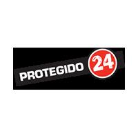Monitoreo de Alarmas para Hogares - Protegido 24 - Monitoreo