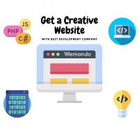 Ecommerce Web Development Benefits for your Business.