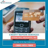 Call us at (888) 803-7889 for a Best Credit Repair!