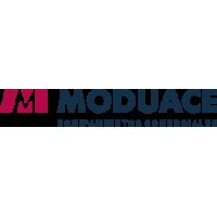 Mostrador de supermercados - Moduace - Equipamientos Comerciales