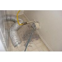 Always Choose a Professional Dryer Vent Cleaning in Tampa