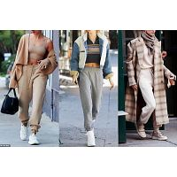 Taelor Boutique Coupon Code  Get 30% OFF | ScoopCoupons