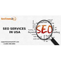The Best SEO Company in the USA and Canada @Seoteam247