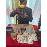 Amarres de Amor y fe Sexuales Hechizos de Brujería en Días