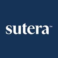 Sutera Coupons Code Get 30% OFF   ScoopCoupons give you best deal.