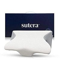 Sutera Discount Code Get 30% OFF   ScoopCoupons give you best deal.
