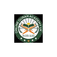 Online Quran Academy - Quran Academy for Kids, Adult in UK, Australia, USA
