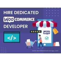 Woocommerce Development Services | Hire WooCommerce Developer in India
