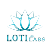 Loti-Labs Promo Code Get 30% OFF and Save your bucks   Scoopcoupon