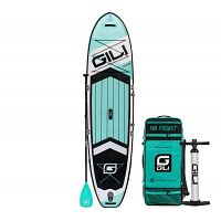 GILI Sports Promo Code Get 30% OFF on SUP Accessories  ScoopCoupons