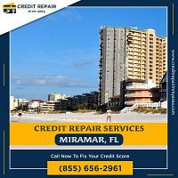 Get accurate and fair credit report and score in Florida