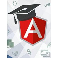 Angularjs Mobile web applications development services