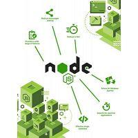 Node.js Mobile web applications development services