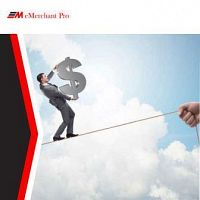Incorporate the safest payment solution with High-Risk Merchant Account