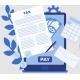 1099 NEC Form | EFile 1099 Int - Internal Revenue Service