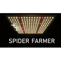Spider Farmer Coupon Code Get 30% OFF   ScoopCoupons