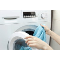 When does Your Dryer Vent Indicate That It Needs To Be Cleaned?
